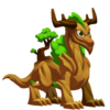 Forestry Dragon 2