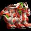 Ace Dragon 3