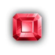 Squared Ruby