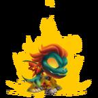 High Tension Dragon 1.png