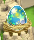 File:Star Dragon Egg.png