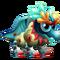 Seafloor Dragon 1