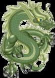 Dragón Jade Fase 2