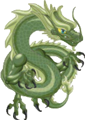Jade 2.png