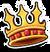 X Crowns