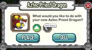 Aztecc priestt
