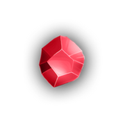 Pure Ruby