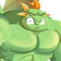 Angry Dragon m3
