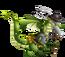 Blind Dragon 3