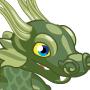 Jade Dragon m1