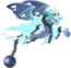 Ghost Dragon 3