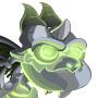 Bone Dragon m1