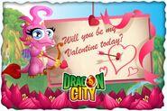 Dragon love fp1