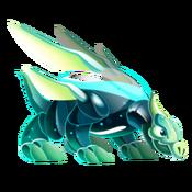 Liquid Dragon 3
