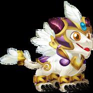 Hope Dragon 1