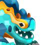 Third Birthday Dragon m2