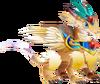 Archangel Dragon 2