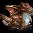 Quake Dragon 3