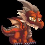 Strong Dragon 1