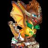 Ney Dragon 2