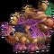Bohemian Dragon 1