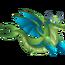 Dolphin Dragon 3