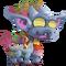 Rainbow Dragon 1