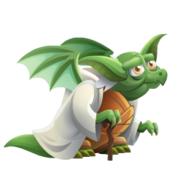 Force Dragon 2
