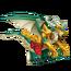 Citadel Dragon 3