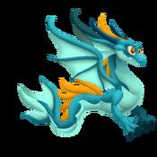 Wave Dragon 3