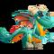 Naughty Dragon 1