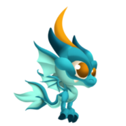 Wave Dragon 1