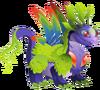 Aurora Dragon 2