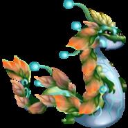 Sap Dragon 2