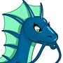 Sea Dragon m3