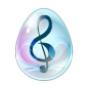 Music Dragon m0