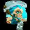 Reaper Dragon 1