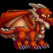 Strong Dragon 2