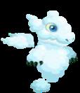 Cloud Dragon 1