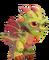 Wyvern Dragon 1