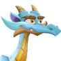 Monstruous Dragon m2