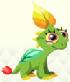 File:Plant Dragon.png
