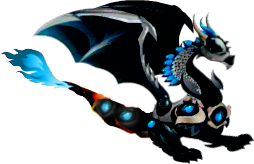 File:Fannon Flicy Tail Dragon.png