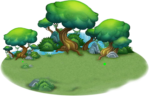 File:Idea Hugh Nature Habitat small.png