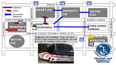 Map habitrail 2015