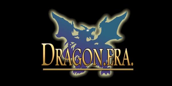 File:Dragon-era-slots-card.png