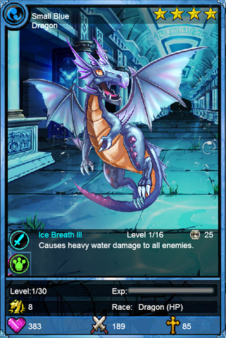 File:Small Blue Dragon.png