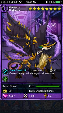 File:Dragon Dark8.PNG