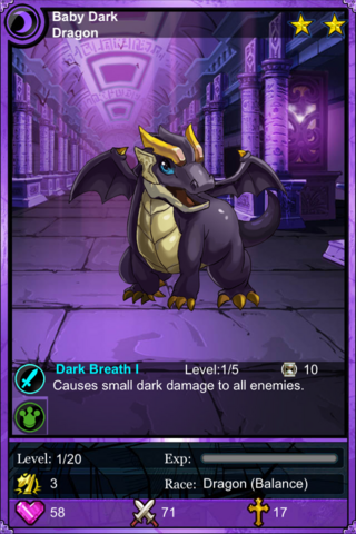 File:Baby dark dragon.png