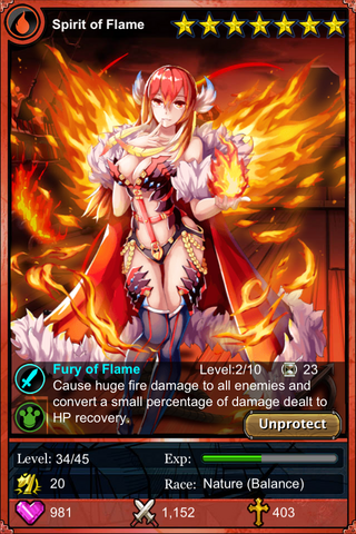 File:Spirit of Flame.PNG